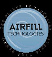 airfill logo